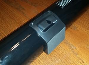 3d - Bluetooth bracket 01