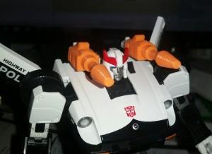 Prowl Launchers - 01