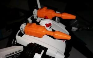 Prowl Launchers - 02