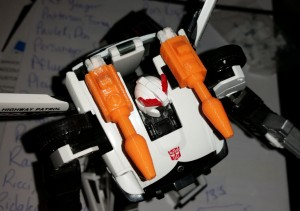 Prowl Launchers - 03